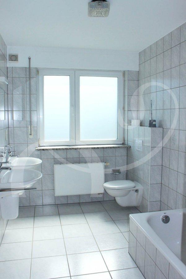 louer maison 5 chambres 290 m² bertrange photo 5