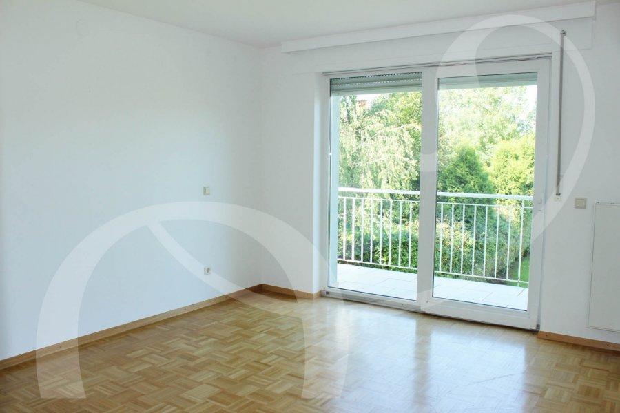 louer maison 5 chambres 290 m² bertrange photo 6