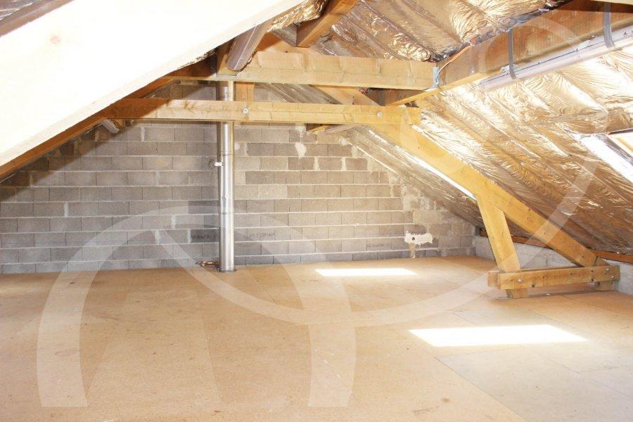 louer maison 5 chambres 290 m² bertrange photo 7