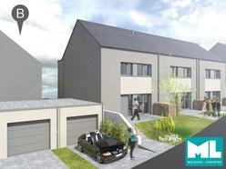 Maison jumelée à vendre 5 Chambres à Koerich - Réf. 5088735