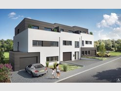 Housing project for sale in Junglinster - Ref. 6534623