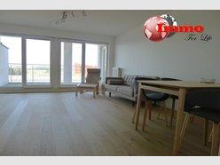 Wohnung zum Kauf 3 Zimmer in Contern - Ref. 6026719