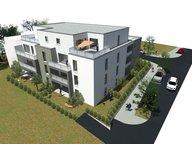 Appartement à vendre F3 à Thionville-Élange - Réf. 7140831