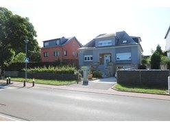 Einfamilienhaus zum Kauf 5 Zimmer in Foetz - Ref. 6555359