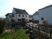 Einfamilienhaus zum Kauf 5 Zimmer in Waxweiler - Ref. 6305503