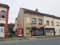 Maison mitoyenne à vendre F6 à Bouligny - Réf. 6588127
