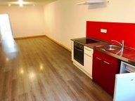 Appartement à vendre F4 à Dieulouard - Réf. 6194911