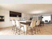 Reihenhaus zum Kauf 4 Zimmer in Luxembourg-Dommeldange - Ref. 6788831