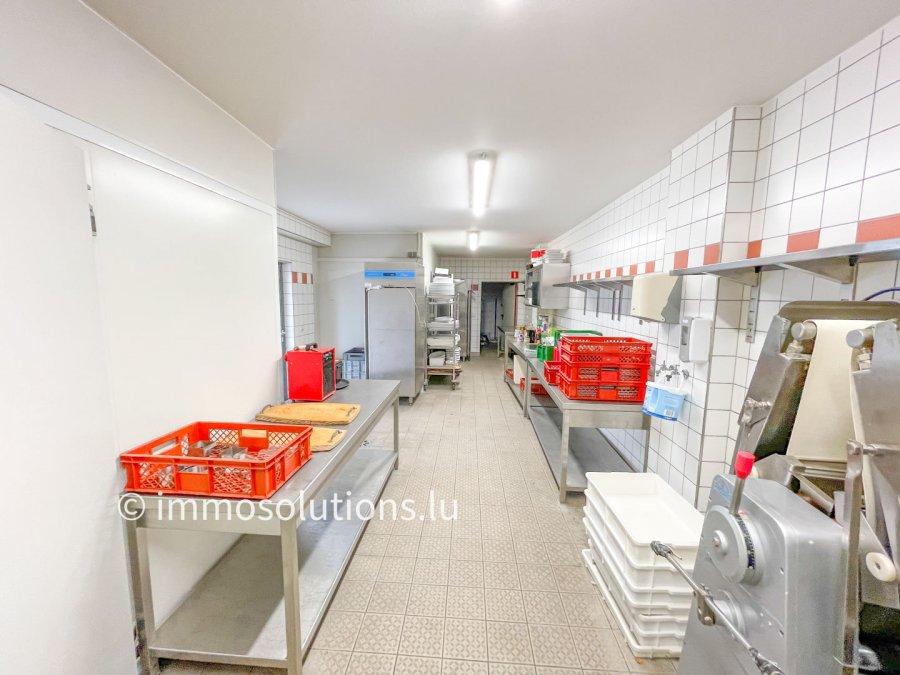 acheter local commercial 0 chambre 350 m² esch-sur-alzette photo 7