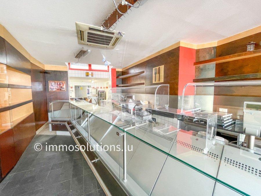acheter local commercial 0 chambre 350 m² esch-sur-alzette photo 1