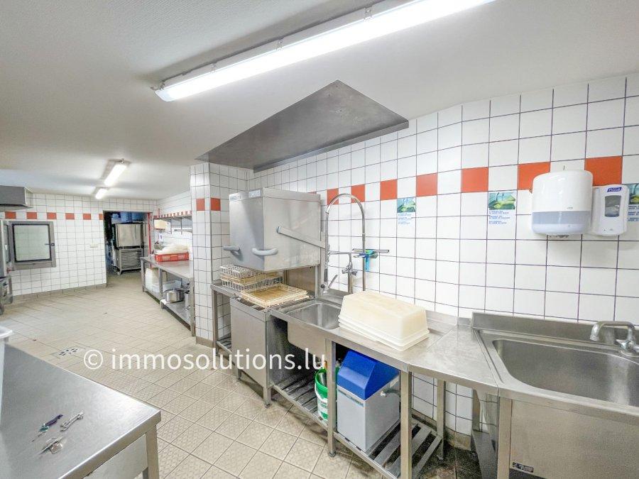 acheter local commercial 0 chambre 350 m² esch-sur-alzette photo 4