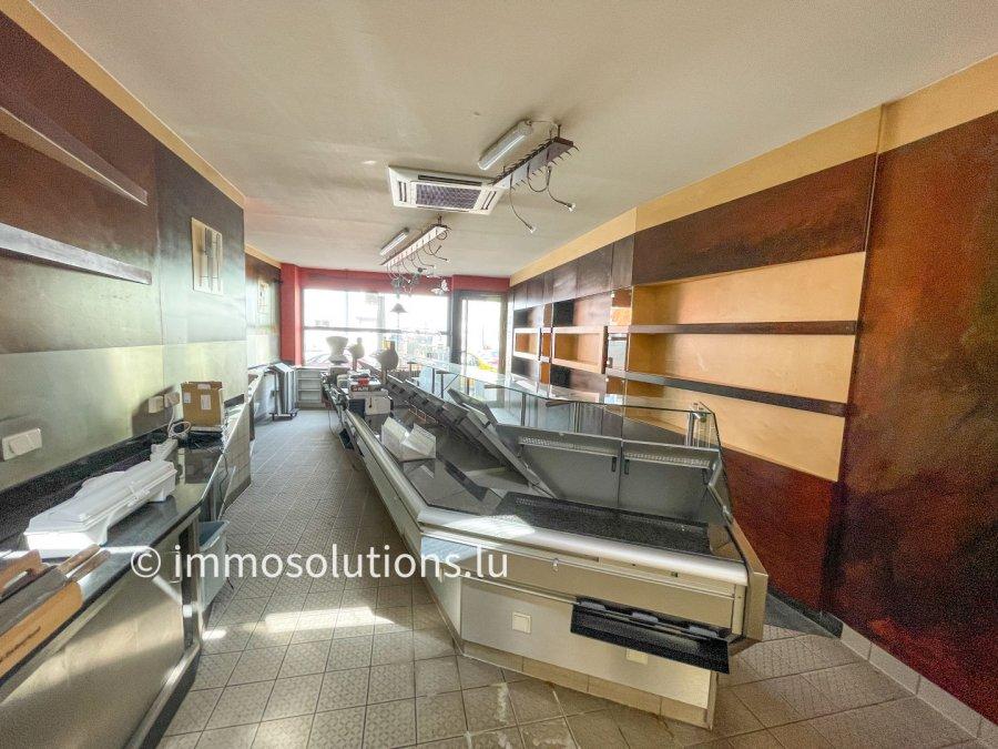 acheter local commercial 0 chambre 350 m² esch-sur-alzette photo 2