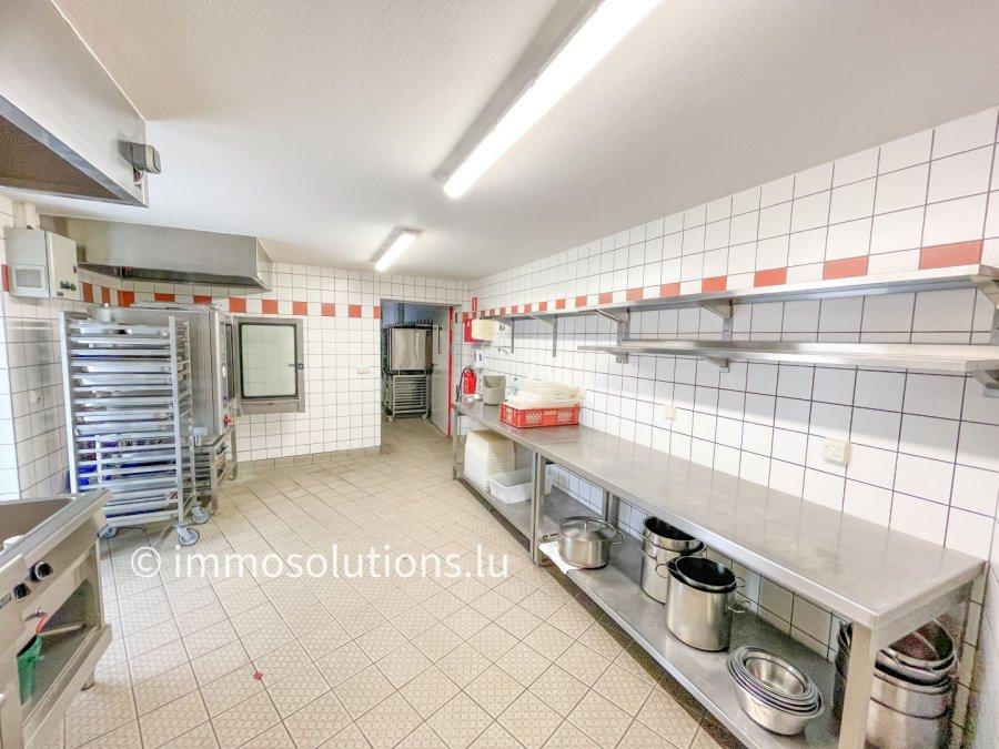 acheter local commercial 0 chambre 350 m² esch-sur-alzette photo 5