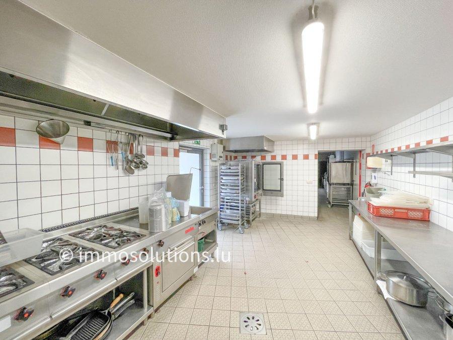 acheter local commercial 0 chambre 350 m² esch-sur-alzette photo 6