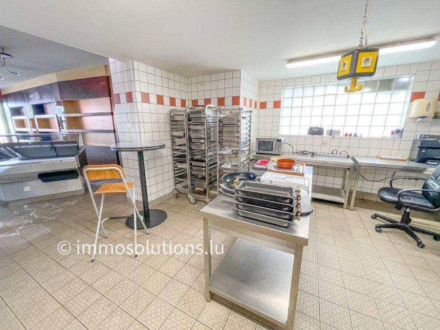 acheter local commercial 0 chambre 350 m² esch-sur-alzette photo 3