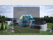 Maison individuelle à vendre 4 Chambres à Wintrange - Réf. 6022879