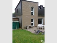 Maison à vendre F6 à Contrexéville - Réf. 7145439