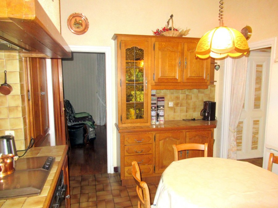 semi-detached house for buy 3 rooms 66.46 m² jarny photo 2