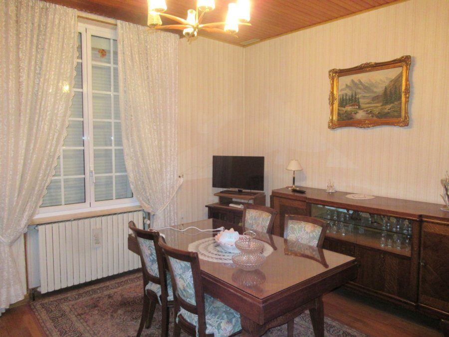 semi-detached house for buy 3 rooms 66.46 m² jarny photo 3