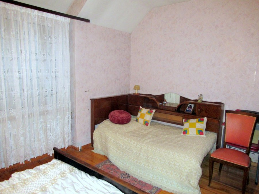 semi-detached house for buy 3 rooms 66.46 m² jarny photo 4