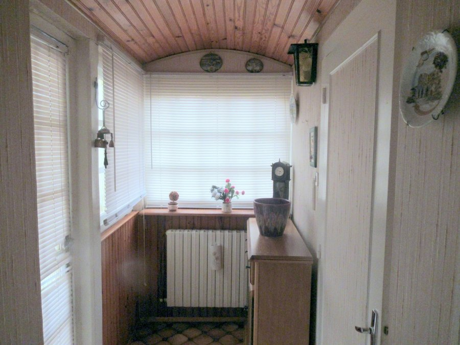 semi-detached house for buy 3 rooms 66.46 m² jarny photo 6