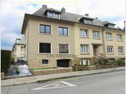 Semi-detached house for sale 5 bedrooms in Luxembourg-Belair - Ref. 7022559