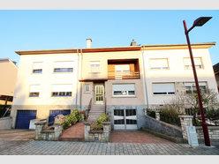 Maison mitoyenne à vendre 3 Chambres à Rodange - Réf. 5187551