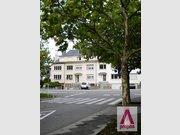 Appartement à louer 1 Chambre à Luxembourg-Merl - Réf. 6371295