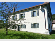 Maison à vendre F12 à Gérardmer - Réf. 4999135