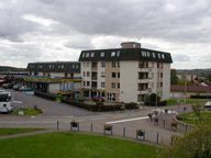 Appartement à louer F1 à Valmont - Réf. 6383583