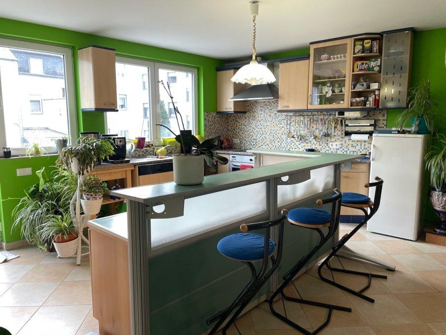 Maison à vendre 2 chambres à Bettembourg
