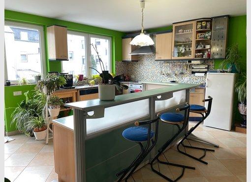 Maison à vendre 2 Chambres à Bettembourg (LU) - Réf. 7104479