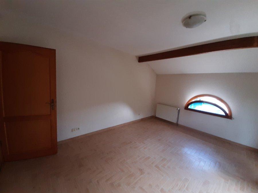 acheter maison 5 pièces 125 m² hussigny-godbrange photo 4