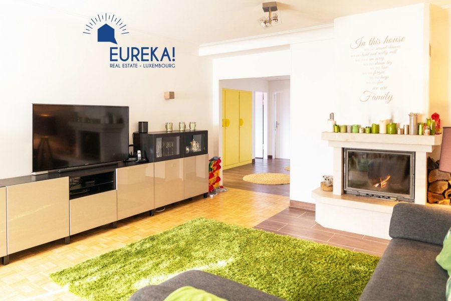louer appartement 1 chambre 100 m² luxembourg photo 5