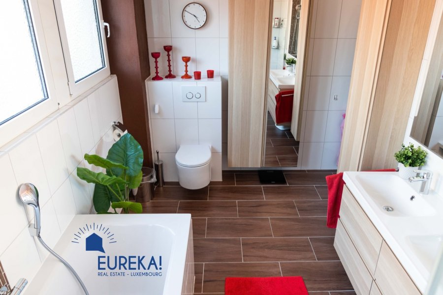louer appartement 1 chambre 100 m² luxembourg photo 7