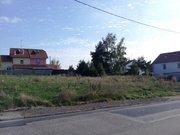 Terrain à vendre à Blainville-sur-l'Eau - Réf. 5019615