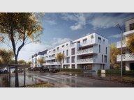 Wohnung zum Kauf 2 Zimmer in Luxembourg-Belair - Ref. 5883871