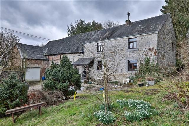 house for buy 0 room 120 m² somme-leuze photo 2