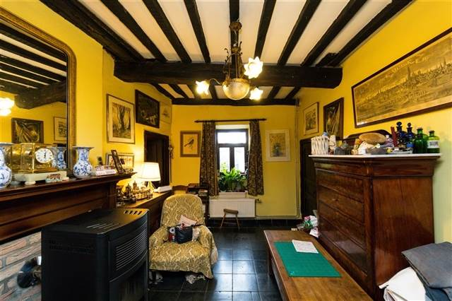 house for buy 0 room 120 m² somme-leuze photo 7