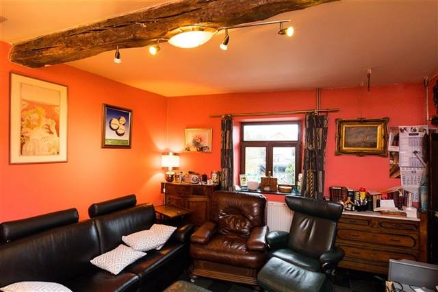house for buy 0 room 120 m² somme-leuze photo 6