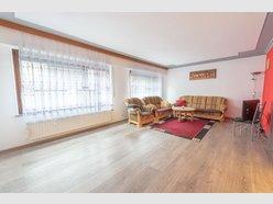 Appartement à vendre 3 Chambres à Wiltz - Réf. 6088671