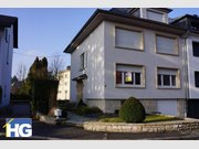 Maison à louer 5 Chambres à Luxembourg-Limpertsberg - Réf. 5056735