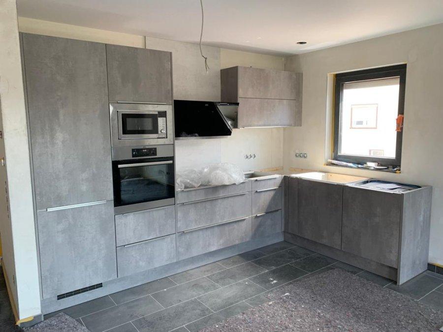 penthouse-wohnung kaufen 3 zimmer 120 m² merzkirchen foto 7