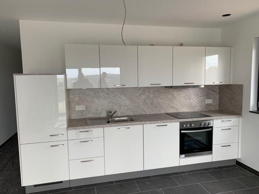 penthouse-wohnung kaufen 3 zimmer 120 m² merzkirchen foto 6