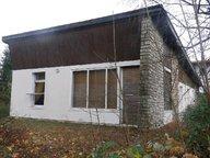 Maison à vendre à Remiremont - Réf. 6658271