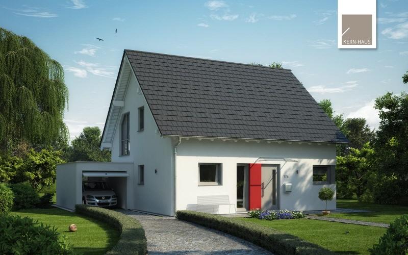 haus kaufen 5 zimmer 131 m² kell foto 2