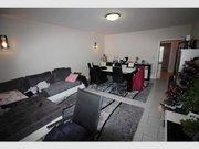 Appartement à vendre 2 Chambres à Luxembourg-Gare - Réf. 6203615