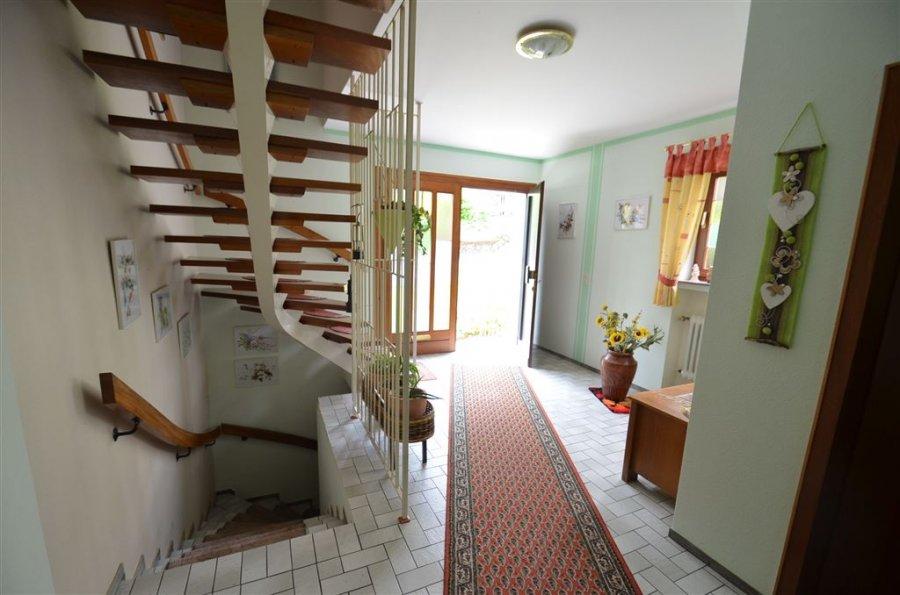 haus kaufen 6 zimmer 140 m² losheim foto 5