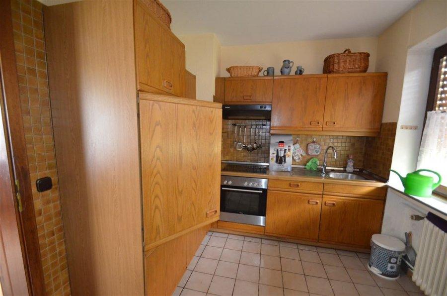 haus kaufen 6 zimmer 140 m² losheim foto 7