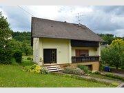 Haus zum Kauf 6 Zimmer in Losheim - Ref. 6404319